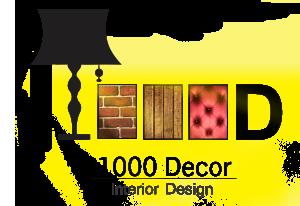 logo 4 دکور بوتیک مردانه