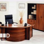 wallpaper1 150x150 دکوراسیون داخلی دفاتر اداری