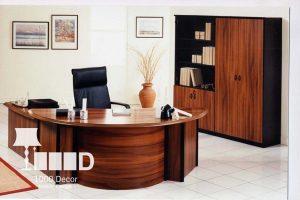 wallpaper1 300x200 دکوراسیون داخلی دفاتر اداری