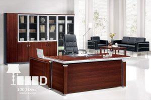 wallpaper11 300x200 دکوراسیون داخلی دفاتر اداری