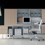 wallpaper17 150x150 دکوراسیون داخلی دفاتر اداری