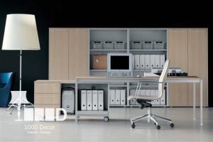 wallpaper17 300x200 دکوراسیون داخلی دفاتر اداری