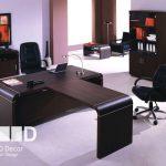 wallpaper18 150x150 دکوراسیون داخلی دفاتر اداری