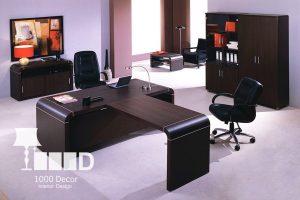 wallpaper18 300x200 دکوراسیون داخلی دفاتر اداری