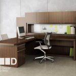 wallpaper21 150x150 دکوراسیون داخلی دفاتر اداری