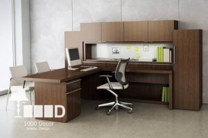 wallpaper21 300x200 دکوراسیون داخلی دفاتر اداری