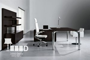 wallpaper24 300x200 دکوراسیون داخلی دفاتر اداری