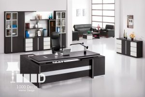 wallpaper26 300x200 دکوراسیون داخلی دفاتر اداری