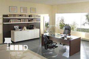 wallpaper27 300x200 دکوراسیون داخلی دفاتر اداری