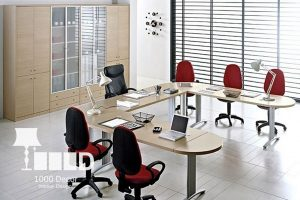 wallpaper29 300x200 دکوراسیون داخلی دفاتر اداری