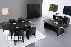wallpaper34 300x200 دکوراسیون داخلی دفاتر اداری
