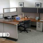 wallpaper35 150x150 دکوراسیون داخلی دفاتر اداری