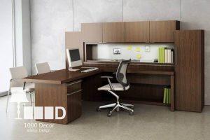 wallpaper37 300x200 دکوراسیون داخلی دفاتر اداری
