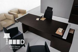 wallpaper5 300x200 دکوراسیون داخلی دفاتر اداری