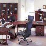 wallpaper8 150x150 دکوراسیون داخلی دفاتر اداری
