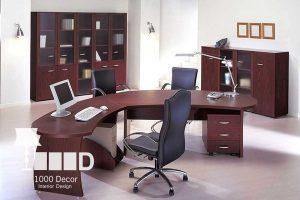 wallpaper8 300x200 دکوراسیون داخلی دفاتر اداری