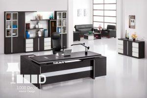 wallpaper9 300x200 دکوراسیون داخلی دفاتر اداری