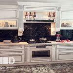 cabinet portfolio 1 150x150 نمونه کار کابینت