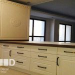 cabinet portfolio 10 150x150 نمونه کار کابینت
