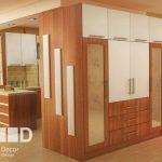 cabinet portfolio 2 150x150 نمونه کار کابینت