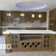 cabinet portfolio 22 80x80 نمونه کار کابینت