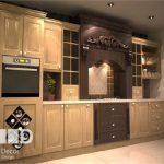 cabinet portfolio 5 150x150 نمونه کار کابینت