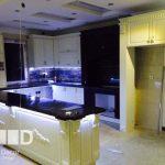 cabinet portfolio 6 150x150 نمونه کار کابینت