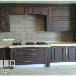 cabinet portfolio 7 150x150 نمونه کار کابینت