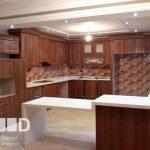 cabinet portfolio 8 150x150 نمونه کار کابینت