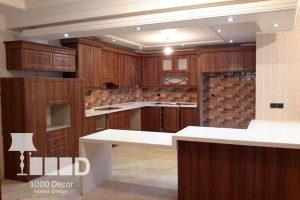 cabinet portfolio 8 300x200 cabinet portfolio (8)