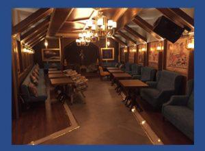 cafe 1 300x221 پروژه های اجرایی