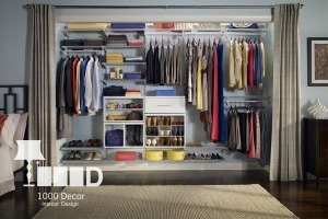 floors and shelving decoration3 300x200 طبقه و قفسه بندی