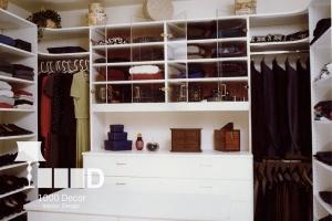 floors and shelving decoration8 300x200 طبقه و قفسه بندی