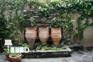 garden and green space10 300x200 باغچه و فضای سبز