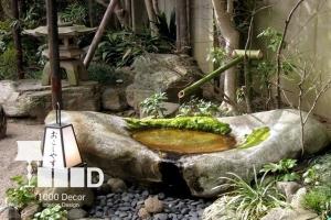 garden and green space7 300x200 باغچه و فضای سبز