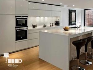 hight glass cabinet 300x225 هایگلاس