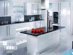 hight glass cabinet2 300x225 هایگلاس