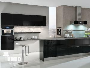 hight glass cabinet3 300x225 هایگلاس