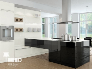 hight glass cabinet4 300x225 هایگلاس