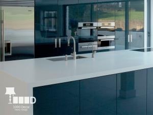 hight glass cabinet5 300x225 هایگلاس