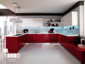 hight glass cabinet6 300x225 هایگلاس