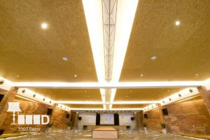 lighting 300x200 نورپردازی در دکوراسیون