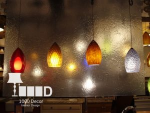 lighting1 300x225 نورپردازی در دکوراسیون