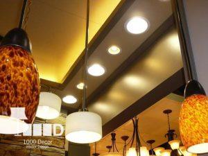 lighting4 300x225 نورپردازی در دکوراسیون