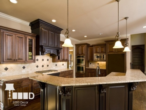 membaran cabinet 1 300x225 کابینت آشپزخانه ممبران