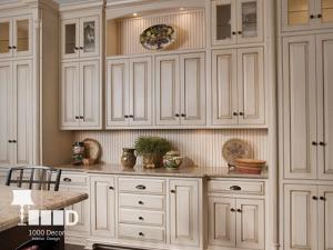 membaran cabinet1 300x225 کابینت آشپزخانه ممبران