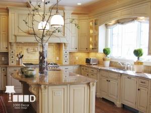 membaran cabinet2 300x225 کابینت آشپزخانه ممبران