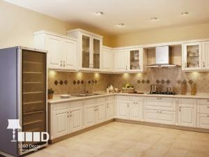 membaran cabinet3 300x225 کابینت آشپزخانه ممبران