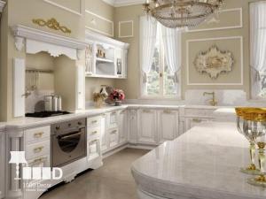 membaran cabinet4 300x225 کابینت آشپزخانه ممبران