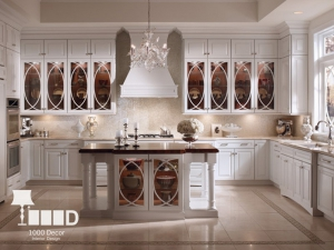 membaran cabinet5 300x225 کابینت آشپزخانه ممبران